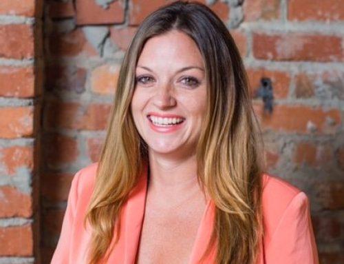 The Weekly #4 – Women & the Ways We Work: Lauryn Colatuno, Digital Media Food Lover