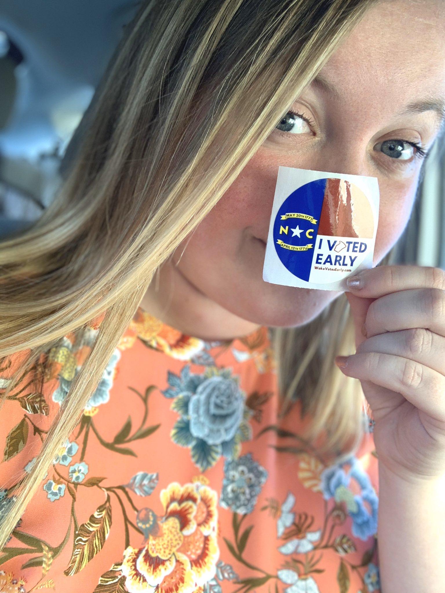 Virginia Votes