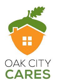 Oak City Cares